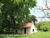 Blarney Cottage - Bentley & Nellies wattle & Daub cottage (3)