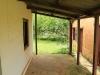 Blarney Cottage - Bentley & Nellies wattle & Daub cottage (4)