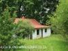 Blarney Cottage - Bentley & Nellies wattle & Daub cottage (5)