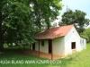 Blarney Cottage - Bentley & Nellies wattle & Daub cottage (7)