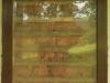 Blarney Cottage - Bentley & Nellies wattle & Daub cottage (8)