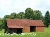 Blarney Cottage - barns (2)
