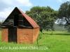 Blarney Cottage - barns (3).
