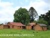 Blarney Cottage - barns (3)