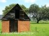 Blarney Cottage - barns (4).