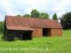 Blarney Cottage - barns (5).