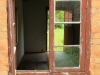 Blarney Cottage - exterior