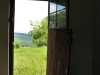 Blarney Cottage - interior (1)