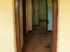 Blarney Cottage - interior (2)