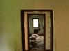 Blarney Cottage - interior (3)