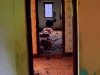 Blarney Cottage - interior (4)