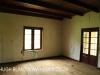 Blarney Cottage - interior (5)