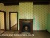 Blarney Cottage - interior (7)