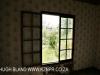 Blarney Cottage - interior (8)
