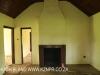 Blarney Cottage - interior (9)