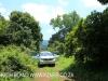 Byrne  - Forest Cliff Enon Estate (12)