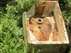Byrne  - Forest Cliff Enon Estate (6)