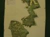 Byrne  - Forest Cliff Enon Estate Plantations map
