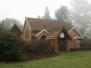 Byrne Village