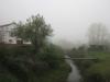 byrne-river-s29-49-580-e-30-10-884-elev-1042m