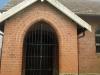 byrne-st-mary-magdalene-anglican-church-s29-49-453-e31-10-715-elev-1055m-2