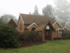 byrne-st-mary-magdalene-anglican-church-s29-49-453-e31-10-715-elev-1055m-3
