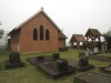 byrne-st-mary-magdalene-anglican-church-s29-49-453-e31-10-715-elev-1055m-5