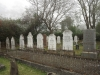 byrne-st-mary-magdalene-church-graveyard-graves-watson