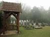 byrne-st-mary-magdalene-church-graveyard-s-29-49-453-e31-10-715-elev-1055m-1