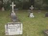 byrne-st-mary-magdalene-church-graveyard-s-29-49-453-e31-10-715-elev-1055m-10