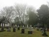 byrne-st-mary-magdalene-church-graveyard-s-29-49-453-e31-10-715-elev-1055m-11