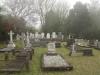 byrne-st-mary-magdalene-church-graveyard-s-29-49-453-e31-10-715-elev-1055m-2
