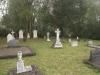 byrne-st-mary-magdalene-church-graveyard-s-29-49-453-e31-10-715-elev-1055m-4
