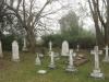 byrne-st-mary-magdalene-church-graveyard-s-29-49-453-e31-10-715-elev-1055m-5