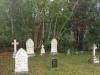 byrne-st-mary-magdalene-church-graveyard-s-29-49-453-e31-10-715-elev-1055m-6