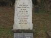 byrne-st-mary-magdalene-church-graveyard-s-29-49-453-e31-10-715-elev-1055m-7