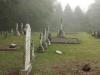 byrne-st-mary-magdalene-church-graveyard-s-29-49-453-e31-10-715-elev-1055m-8