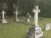 byrne-st-mary-magdalene-church-graveyard-s-29-49-453-e31-10-715-elev-1055m-9