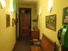 byrne-the-oaks-hotel-s-29-49-346-e-30-10-590-elev-1043m-2