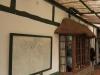 byrne-the-oaks-hotel-s-29-49-346-e-30-10-590-elev-1043m-4