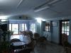 byrne-the-oaks-hotel-s-29-49-346-e-30-10-590-elev-1043m-6