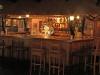 byrne-the-oaks-hotel-s-29-49-346-e-30-10-590-elev-1043m-7