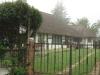 byrne-village-old-thatch-cottage