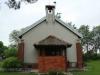 camperdown - Church of thr Resurrection - Chapel building - 29.43.32 S 30.32.24 E (1)