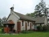 camperdown - Church of thr Resurrection - Chapel building - 29.43.32 S 30.32.24 E (2)
