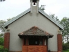 camperdown - Church of thr Resurrection - Chapel building -   (4)