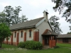 camperdown - Church of thr Resurrection - Chapel building -   (5)