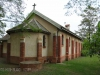 camperdown - Church of thr Resurrection - Chapel building -   (6)
