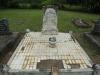 camperdown - Church of thr Resurrection - Grave -  (10)