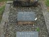 camperdown - Church of thr Resurrection - Grave -  (12)